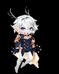 Anurael's avatar