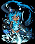 Kelcine's avatar