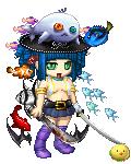 Paiina's avatar