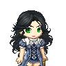 XxamzzyxX's avatar