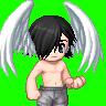 Volatilis Unus's avatar