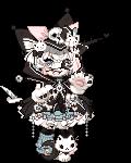 toufu-time's avatar