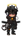 c-Storming Kings-r's avatar