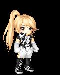 Synthetic Silk's avatar