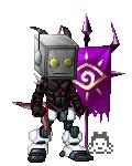 Rotoid93's avatar