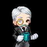 Kuroshitsuji_Tanaka San's avatar