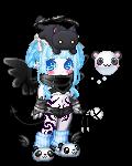 -MM- F l a p j a c k's avatar