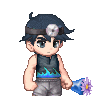 Karishari's avatar