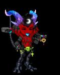 Shiarka Jonless's avatar