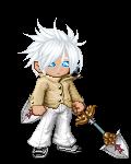 Kraze-Soul's avatar