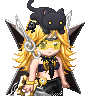 Xx.Demon_Angel.xX's avatar