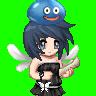 BunnyZombie's avatar
