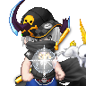 xXLlenxerXx's avatar
