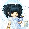 Hit and Run Lolita's avatar