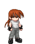 starlyn_r's avatar
