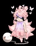 Rose_Heart_Kuran