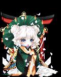 Sammichezz's avatar