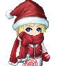 AC Cloud Strife VII's avatar