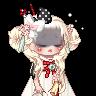 bluepapillion's avatar