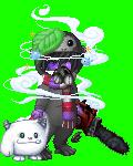 fakeascene's avatar