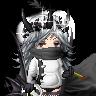 xgutrot's avatar