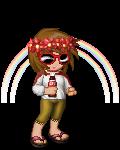 popcorno4's avatar