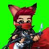 KitsuneNinja55's avatar