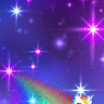 TeH Manry Unicorn's avatar