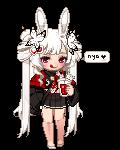 ariichu's avatar