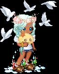 utsukushiai's avatar