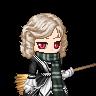 Merope of Slytherin's avatar
