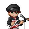 Reikhojaeta's avatar