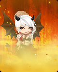 AmaneDoll's avatar
