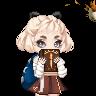 angelus toxicus's avatar