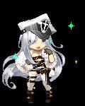 Danae Yukiashi's avatar