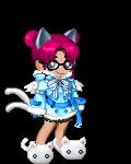 MochiiMon's avatar