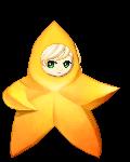 SeaSaltyy's avatar