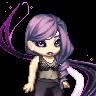 Kaonashi panda's avatar