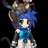 BluepinkQT's avatar