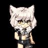 Frost Catsune's avatar