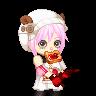 lamya4's avatar
