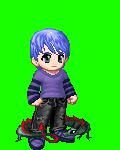 Lord Ninja 7's avatar