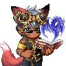 sovrenty's avatar