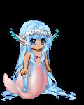 bby tearz's avatar