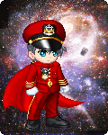 Lord Redtail Rathan's avatar