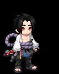 Sasuke Sharingan7's avatar