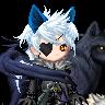 DrSesame's avatar