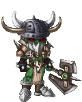 Gorguzkhal Deathskull's avatar
