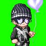 Joeker25's avatar