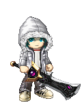 xXomegajesusXx's avatar